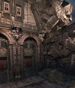 3D Studio max 6-ue3_2.jpg