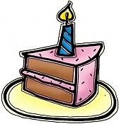 felicidades Shazam   -tarta.jpg