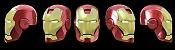 Iron Man-mat.jpg