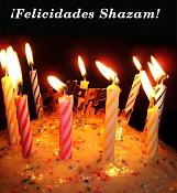 felicidades Shazam   -cumpoleshaz.jpg