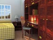 Habitacion-room_210.jpg