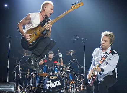 alguien va al concierto de POLICE en Valencia -police.jpg