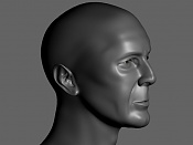 Bruce Willis Version 2 0-willis-2-wip-2.jpg