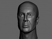Bruce Willis Version 2 0-willis-2-wip-3.jpg