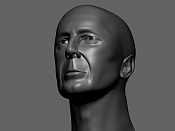Bruce Willis Version 2 0-willis-2-wip-4.jpg