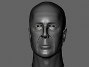Bruce Willis Version 2 0-willis-2-wip-5.jpg