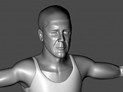 Bruce Willis Version 2 0-willis-2-wip-11.jpg