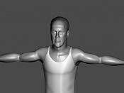 Bruce Willis Version 2 0-willis-2-wip-12.jpg