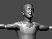 Bruce Willis Version 2 0-willis-2-wip-13.jpg