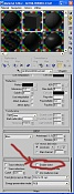 ayuda con un render defectuoso-vray-a-2-caras.jpg
