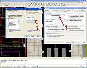 problemas gforce 8400 gs 512mb en autocad 2008-b.jpg