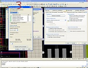 problemas gforce 8400 gs 512mb en autocad 2008-c.jpg