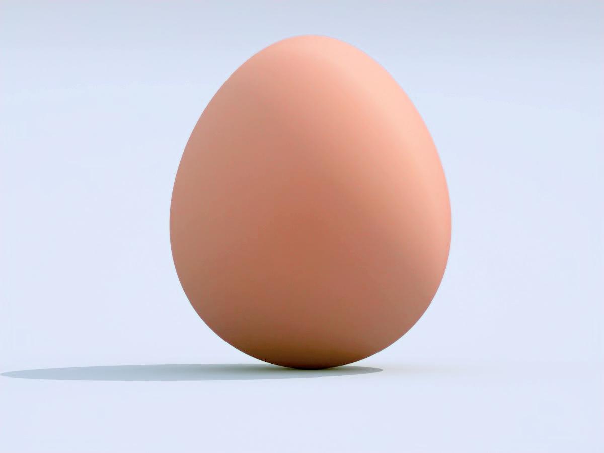 Como cascar un huevo -huevon.jpg