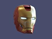 Iron Man-iron-man-prueba-materiales-4.jpg