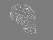 Iron Man-wire.jpg