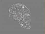 Iron Man-wiresmooth.jpg