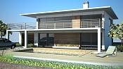 Vivienda unifamiliar moderna-vivienda-unifamiliar-texturas_01.jpg