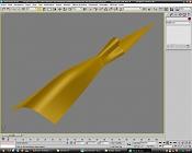 Como mapear una superficie irregular sin deformacion-captura-max.jpg