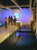 cortina de agua y espejo de agua-cortinas-con-iluminacion.jpg
