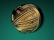 modelar ovillo de lana-ovi2.jpg