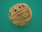 modelar ovillo de lana-ovi1.jpg