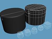 Hardsurface Modeling   Problema  -forma.jpg