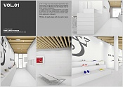 Proyecto zapateria_final-din_a3_01.jpg