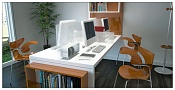 Despacho-despacho.jpg