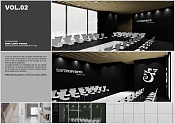 Proyecto zapateria_final-din_a3_02.jpg