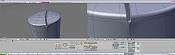 Hardsurface Modeling   Problema  -lampara.jpg
