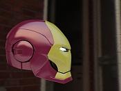 Iron Man-iron-man-materiales.jpg