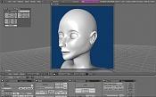Blender 2.46 :: Release y avances-careto.jpg