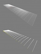 generar superficie-m1.jpg
