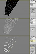 generar superficie-m2.jpg