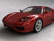 Ferrari 360 modena-modena-color.jpg