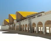 Mercado de santa caterina-render-06b.jpg