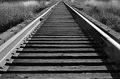 Integracion a fotografia-31_train_track.jpg