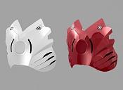 Iron Man-coraza.jpg