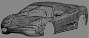 Ferrari 360 modena-modena-wire.jpg