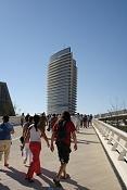 alojamiento Zaragoza-dsc01568.jpg
