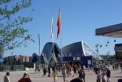 alojamiento Zaragoza-dsc01565.jpg