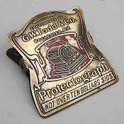 Que es un Protectografo -protect6.jpg