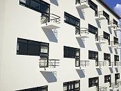 mi primer render de infoarquitectura en vray-bloque-de-pisos_v2.jpg