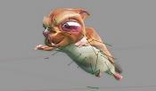 animate Frank :: apricot animation Contest-animatefrank.jpg