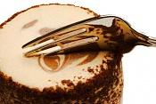 felicidades Shazam   -chocolate-cake.jpg