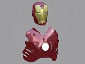 Iron Man-man.jpg