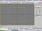 texturizado de carreteras-figura1.jpg