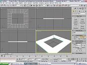 texturizado de carreteras-figura2.jpg