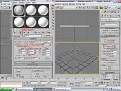 texturizado de carreteras-figura3.jpg