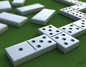 Playing domino-dominos_web60.jpg